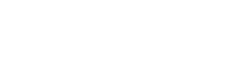 UltraFlex Group Logo